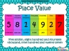 Place Value - Year 6 (slide 4/47)