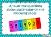 Place Value - Year 6 (slide 5/47)