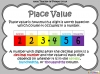 Place Value Decimals (slide 2/65)