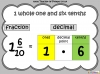 Place Value Decimals (slide 29/65)