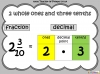 Place Value Decimals (slide 33/65)