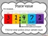 Place Value Decimals (slide 34/65)