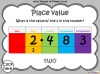 Place Value Decimals (slide 35/65)