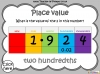 Place Value Decimals (slide 37/65)