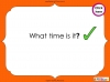 Question Marks - Year 1 (slide 29/54)