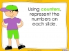 Representing Numbers to 1000 - Year 3 (slide 23/69)
