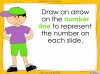Representing Numbers to 1000 - Year 3 (slide 27/69)
