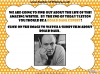 Roald Dahl Day Resource (slide 10/23)