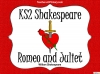 Romeo and Juliet (slide 1/234)