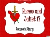 Romeo and Juliet (slide 119/234)