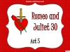 Romeo and Juliet (slide 205/234)