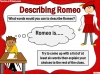 Romeo and Juliet (slide 207/234)