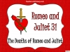Romeo and Juliet (slide 210/234)