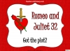 Romeo and Juliet (slide 217/234)