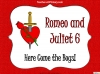 Romeo and Juliet (slide 42/234)