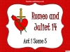 Romeo and Juliet (slide 95/234)