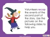 Room on the Broom - KS1 (slide 31/102)