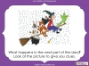 Room on the Broom - KS1 (slide 35/102)