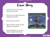 Room on the Broom - KS1 (slide 6/102)