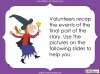 Room on the Broom - KS1 (slide 85/102)