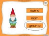 Silent Letters - Year 5 and 6 (slide 13/23)
