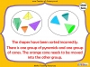 Sorting 3D Shapes - Year 1 (slide 19/26)