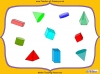 Sorting 3D Shapes - Year 1 (slide 22/26)