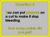 Spellings Dictation Year 3 and Year 4 (slide 80/108)