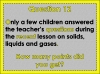 Spellings Dictation Year 3 and Year 4 (slide 84/108)