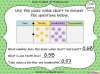 Subtracting Decimals Within 1  - Year 5 (slide 4/39)