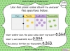 Subtracting Decimals Within 1  - Year 5 (slide 5/39)