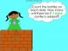 Ten Green Bottles - EYFS (slide 26/42)