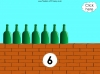 Ten Green Bottles - EYFS (slide 34/42)