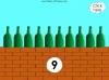 Ten Green Bottles - EYFS (slide 36/42)