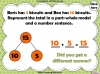 Tens and Ones Addition - Year 2 (slide 11/30)