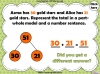 Tens and Ones Addition - Year 2 (slide 26/30)