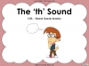 The 'th' Sound - EYFS (slide 1/46)