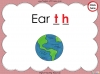 The 'th' Sound - EYFS (slide 40/46)