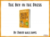The Boy in the Dress (slide 1/111)