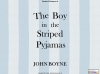 The Boy in the Striped Pyjamas (slide 1/124)