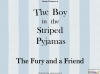 The Boy in the Striped Pyjamas (slide 101/124)