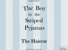 The Boy in the Striped Pyjamas (slide 127/149)