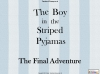 The Boy in the Striped Pyjamas (slide 136/149)