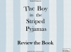 The Boy in the Striped Pyjamas (slide 143/149)