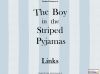 The Boy in the Striped Pyjamas (slide 148/149)