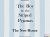 The Boy in the Striped Pyjamas (slide 17/124)