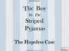 The Boy in the Striped Pyjamas (slide 27/124)