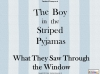The Boy in the Striped Pyjamas (slide 41/124)