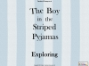 The Boy in the Striped Pyjamas (slide 84/124)
