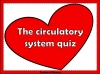 The Circulatory System (slide 16/35)
